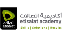 Etisalat-Academy