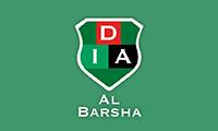 DIA-Al-BArsha